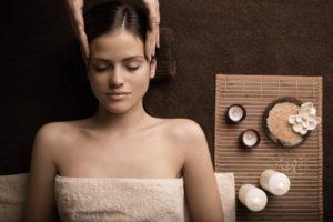 features-massage