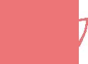 header-logo-coral