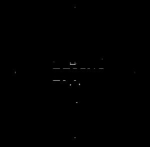 logo-loader